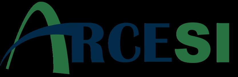 Arcesi-EA